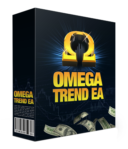 Version 1.1 of Omega Trend EA is available