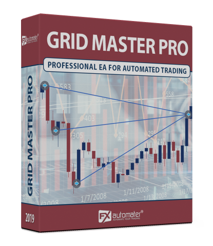 Version 1.4 of Grid Master PRO is available.