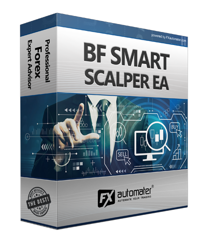 BF Smart Scalper EA