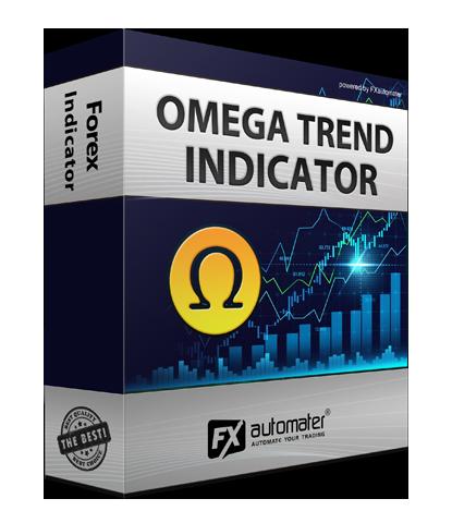 Omega pro forex presentacion